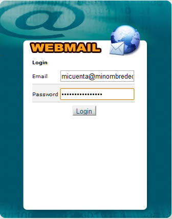 tutorial-webmail-contrasena-01