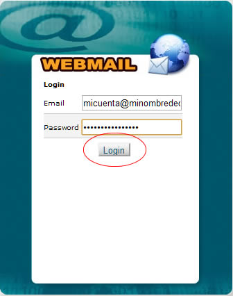 tutorial-webmail-contrasena-02