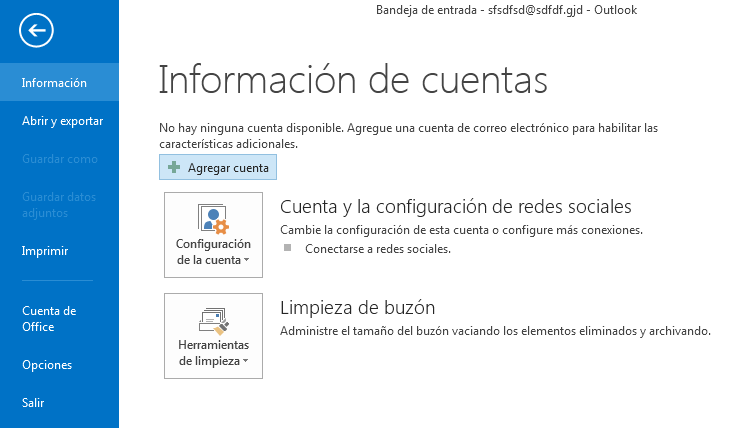 configuracion-office-outlook-2013-01