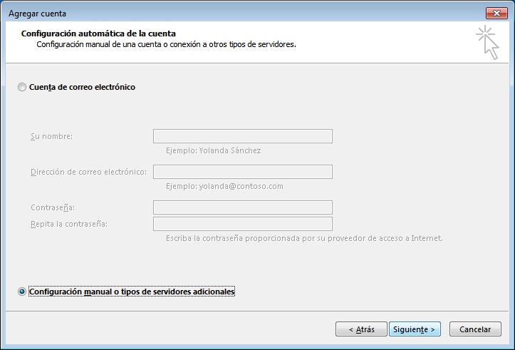 configuracion-office-outlook-2013-02