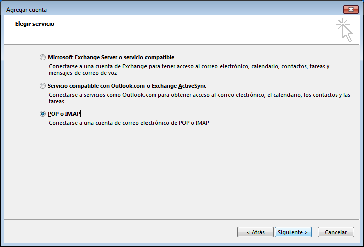 configuracion-office-outlook-2013-03
