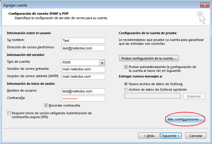 configuracion-office-outlook-2013-04