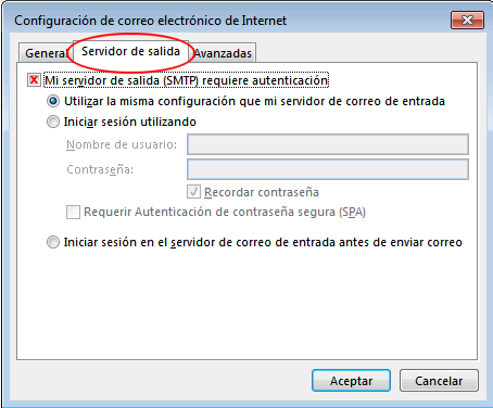 configuracion-office-outlook-2013-05