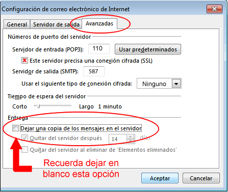 configuracion-office-outlook-2013-06